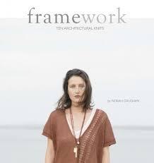 Framework: Ten Architectural Knits