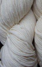 Shepherd's Wool Worsted