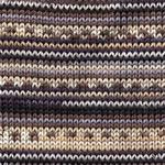 Knit Col
