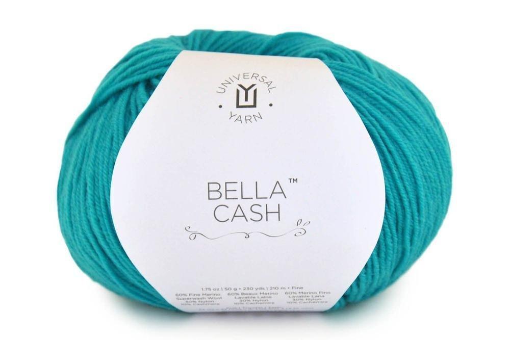 Bella Cash