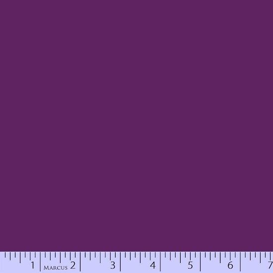 Centennial Very Violet - 4018