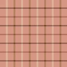 Yarn Dyes 8685Y-22