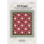 Gift Wrapped kit Red