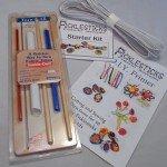 Ficklesticks Starter Kit