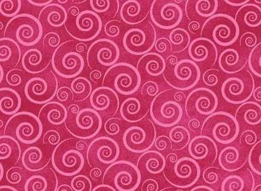 Baltimore Swirls