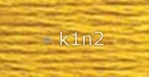 3820 Buttercup Satin Floss