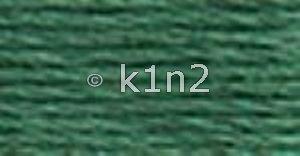 501 Slate Green Satin Floss