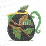 ELES3620-Fall Teapot by Elements