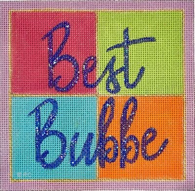 RCHO1941-BEST BUBBE by Ray Crawford