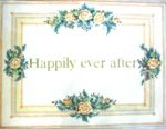 JGN-Happily Ever After Wedding by Janice Gaynor