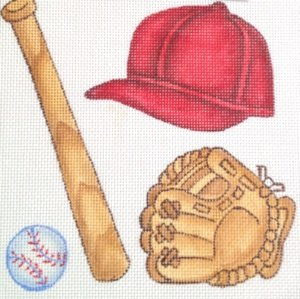 RN558-BASEBALL by Robbyn's Nest Designs
