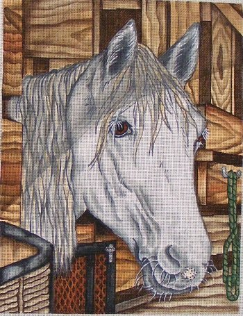RN773An-HORSE by Robbyn's Nest Designs