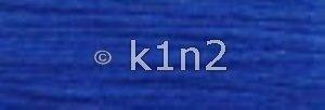 1001 Dk Delft Blue Splendor