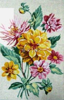 SEG928151-Flower by SEG