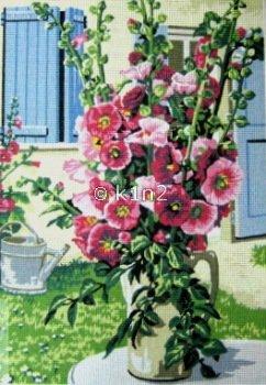 SEG929388-Le Bouquet Roses by SEG