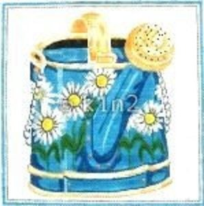 SH1672-WATERING CAN 1 by Shelbi