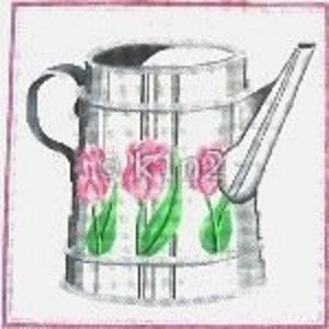 SH1673-WATERING CAN 2 by Shelbi