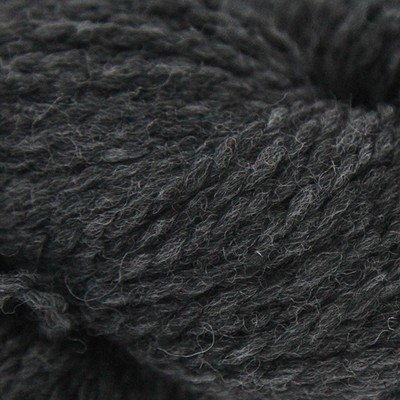 Woolstok
