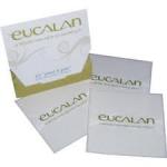 Eucalan Lint Removers