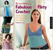 Fabulous & Flirty Crochet