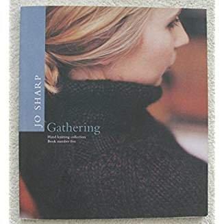 Gathering - Book #5