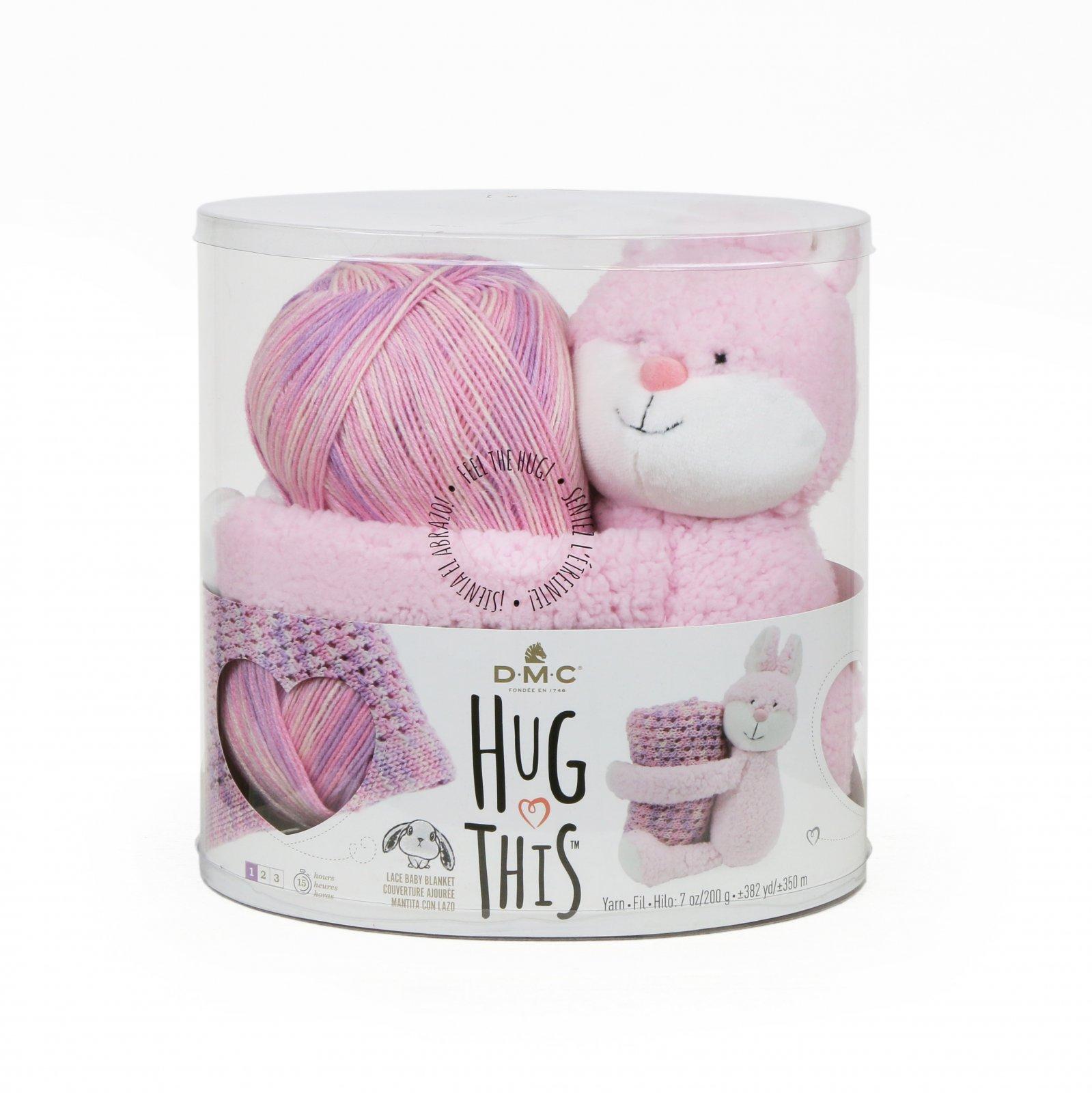 Hug This! Kits