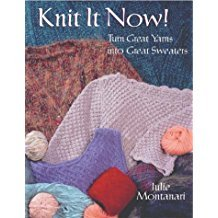 Knit It Now!