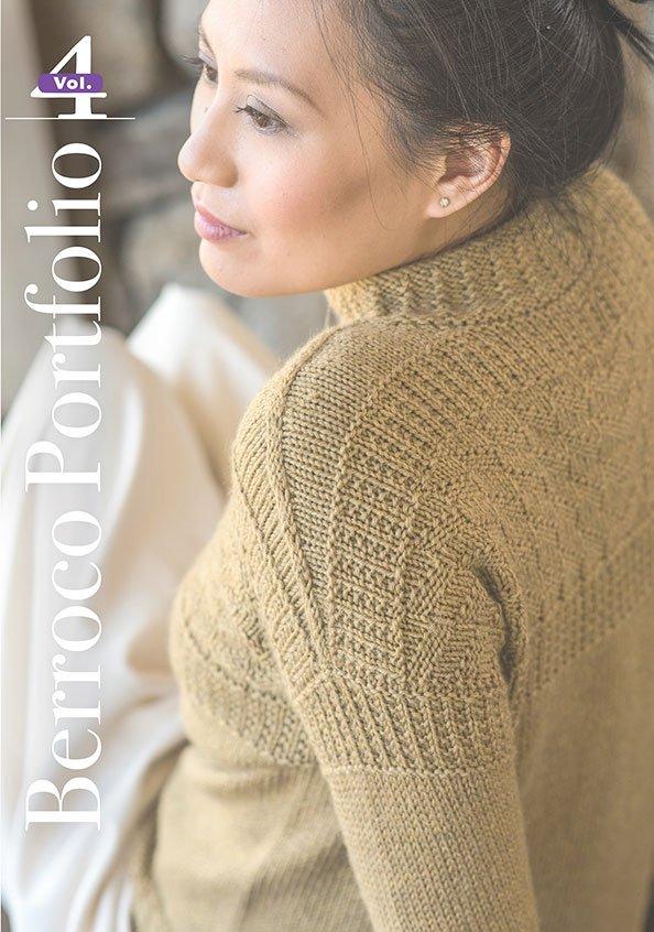 Portfolio 4 Book