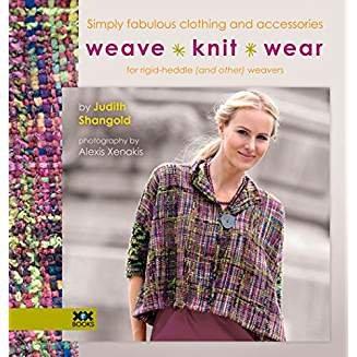 Weave*Knit*Wear