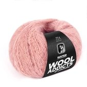Water by Wool Addicts
