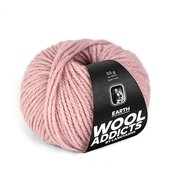 Earth by Wool Addicts