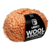 Liberty by Wool Addicts