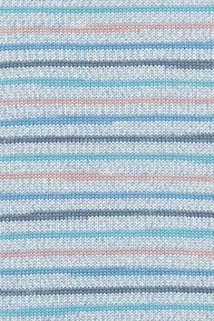 Merino 200 Bebe Color by Lang Yarns