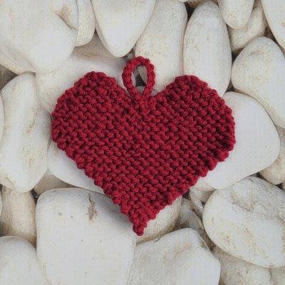 Olivia's Heart