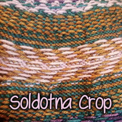 inside of Soldotna Crop