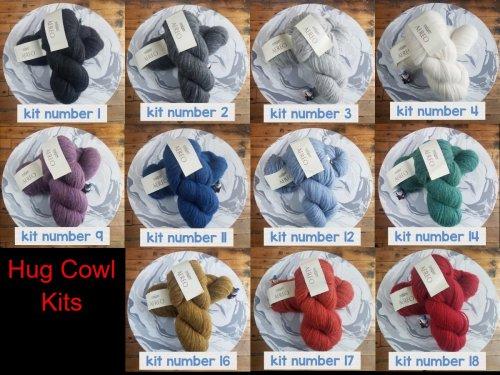 https://www.yarngardenmichigan.com/shop/c/p/Hug-Cowl-Kits-x50917468.htm