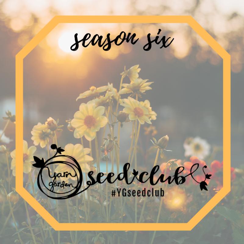 Seed Club Season 6