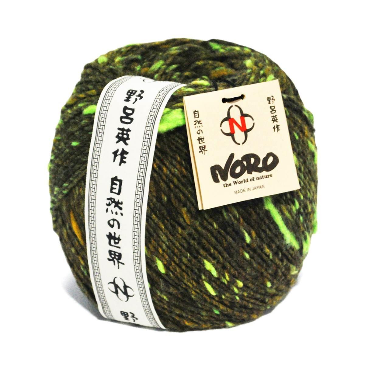 Tsuido by Noro Yarns