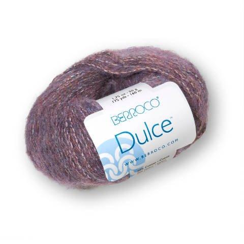 Dulce by Berroco Yarns