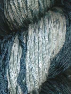 Alumco by Araucania yarns
