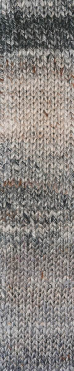 Akari by Noro Yarns