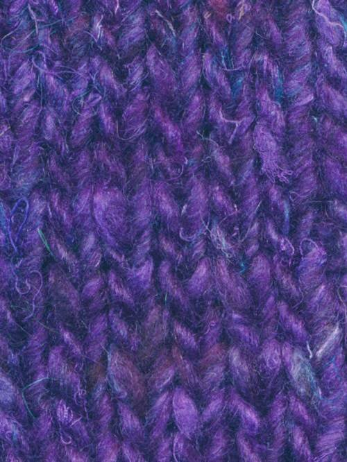 Silk Garden Sock Solo by Noro Yarns
