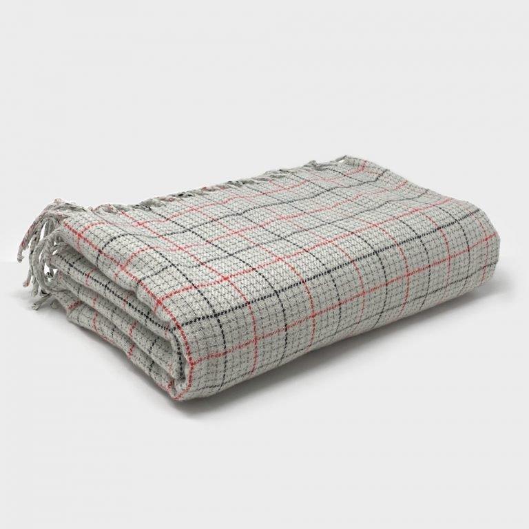 Ruler Blanket