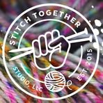 Stitch Smooth Sock by Stitch Together