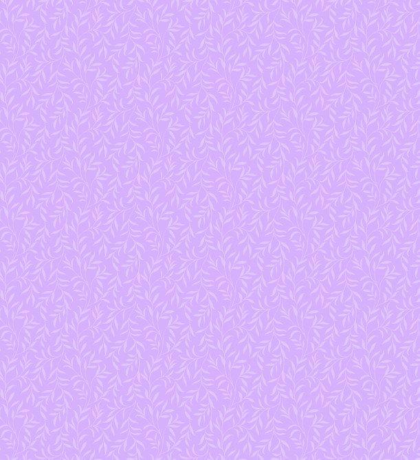 Wilmington - Grape Crush