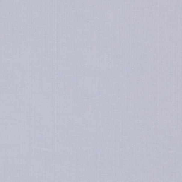 Spechler Vogel - Imperial Batiste - lavender