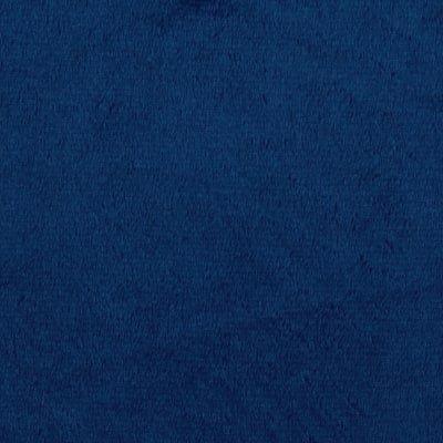 Shannon cuddle - royal blue
