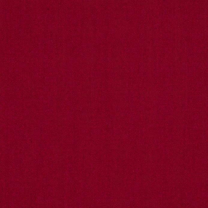 Spechler Vogel - Imperial Broadcloth - Beet Red