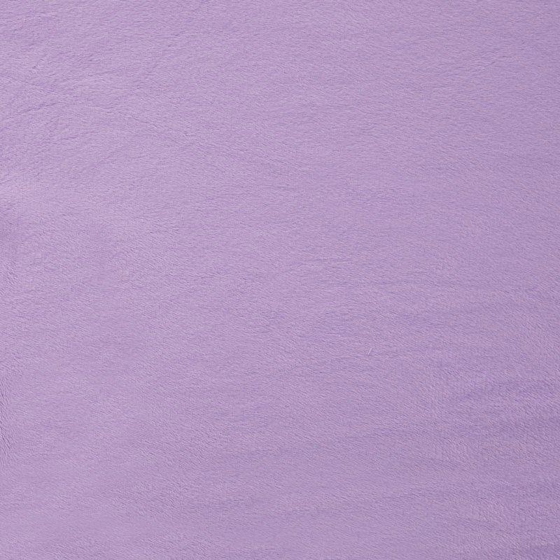 Shannon Cuddle - Lilac