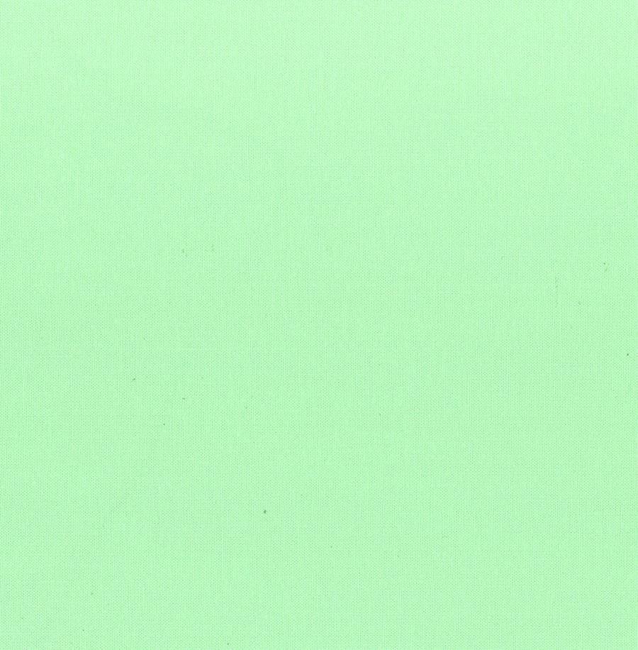 Fabri-Quilt - Paintbrush studios solid  agave